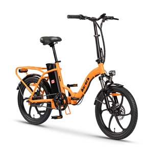 AURORA Orange angled 300x300 1